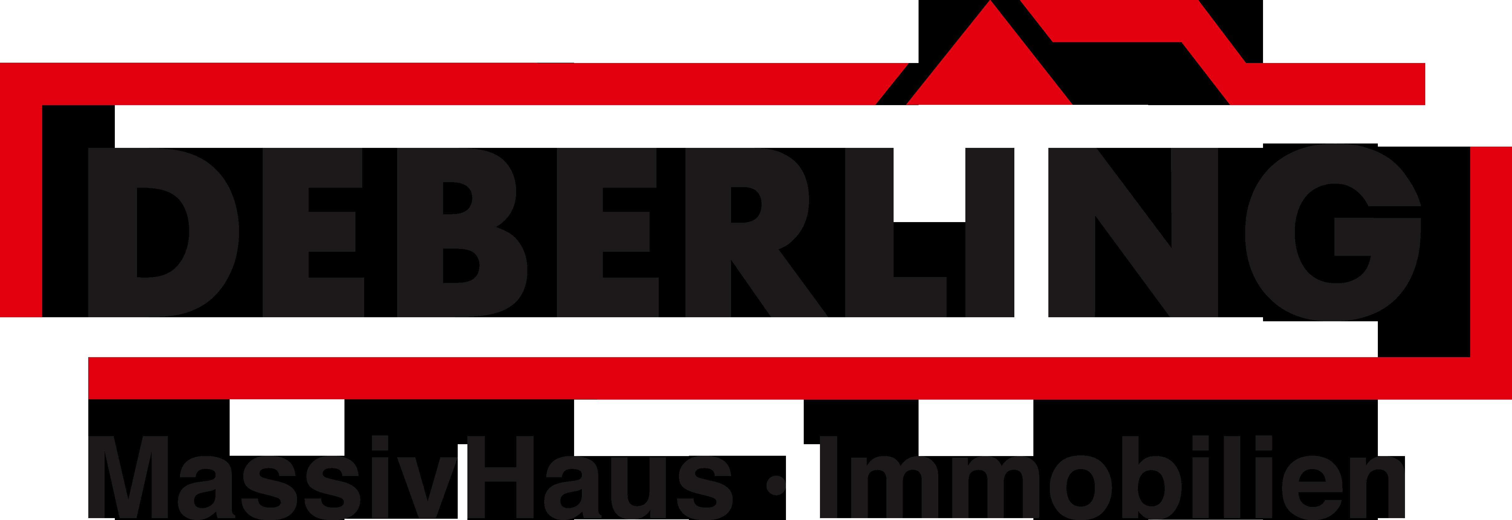 Logo_MassivHaus_Immobilien